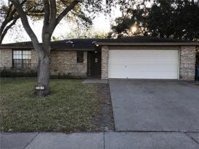 Property for sale at 102 Horn Dr, Odem,  Texas 78370