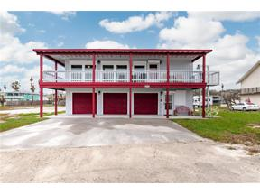 Property for sale at 517 Bayshore Dr, Ingleside,  Texas 78362