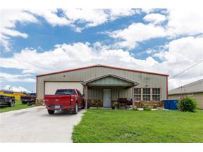 Property for sale at 102 Third Street, Odem,  Texas 78370