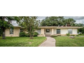 Property for sale at 2820 Swantner Street, Corpus Christi,  Texas 78404
