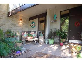 Property for sale at 3832 County Road 46 Road, Robstown,  Texas 78380