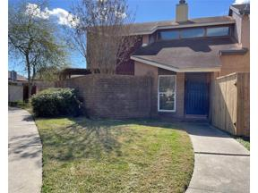 Property for sale at 5165 Middlecoff Road Unit: 6, Corpus Christi,  Texas 78413