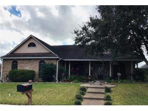 Property for sale at 100 Bell St, Odem,  Texas 78370