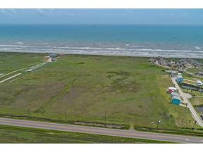 Property for sale at 7349-7293 State Highway 361 Hwy, Port Aransas,  Texas 78373