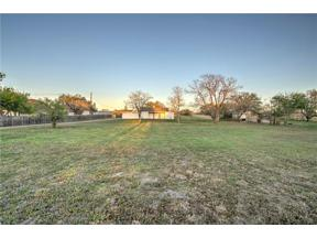 Property for sale at 5472 County Road 73, Robstown,  Texas 78380