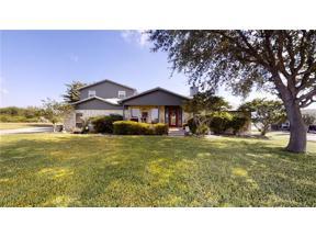 Property for sale at 165 David Circ, Sandia,  Texas 78383