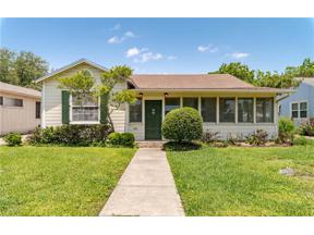 Property for sale at 326 Camellia Drive, Corpus Christi,  Texas 78404