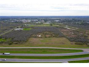 Property for sale at 8772 Hwy 77, Sinton,  Texas 78387