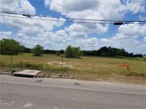 Property for sale at 106 Cecilia, Alice,  Texas 78332
