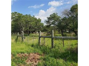 Property for sale at 0 12th Street, Ingleside,  Texas 78362
