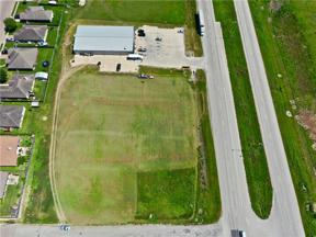Property for sale at 0 Hwy 77, Odem,  Texas 78370