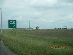 Property for sale at 0 S Hwy 281 By Pass, Alice,  Texas 78332