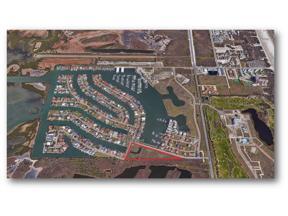 Property for sale at lt 6 Mustang Blvd, Port Aransas,  Texas 78373