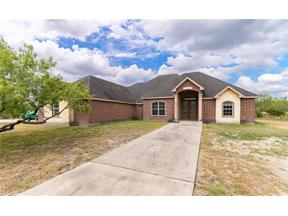 Property for sale at 5867 State Highway 359, Alice,  Texas 78332