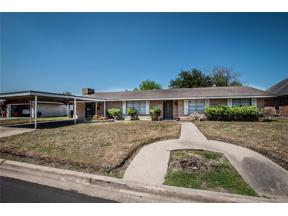 Property for sale at 13606 River Forest Drive, Corpus Christi,  Texas 78410