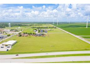 Property for sale at 0 Hwy 181, Taft,  Texas 78390