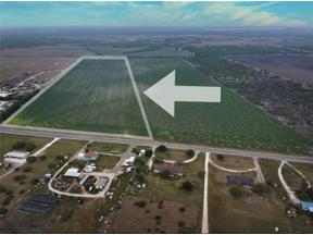 Property for sale at 000 Fm 666, Mathis,  Texas 78368
