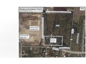 Property for sale at 000 W Moore Ave Unit: 0, Portland,  Texas 78374