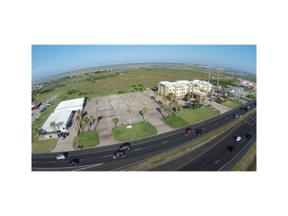 Property for sale at 14414 S Padre Island Dr, Corpus Christi,  Texas 78418