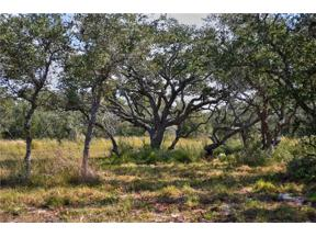 Property for sale at 2902-3802 Sh 35 Bypass, Rockport,  Texas 78238