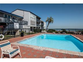 Property for sale at 3402 Ocean Dr E Unit: 37, Corpus Christi,  Texas 78404