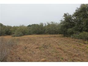 Property for sale at 0 Highway 361, Ingleside,  Texas 78362