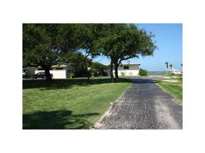 Property for sale at 14218 Playa Del Rey, Corpus Christi,  Texas 78418