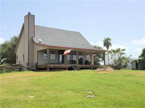 Property for sale at 1813 W Beasley Ave, Ingleside,  Texas 78362