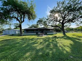 Property for sale at 6193 County Road 101, Robstown,  Texas 78380