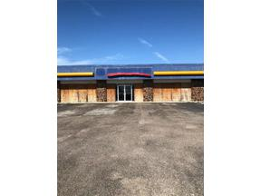 Property for sale at 1 E San Patricio Ave, Mathis,  Texas 78368