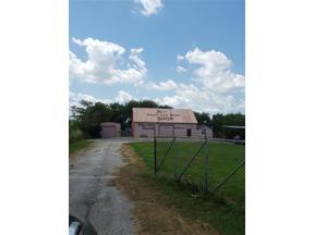 Property for sale at 5275 Hwy 77, Odem,  Texas 78370