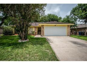 Property for sale at 6334 Fitzhugh Drive, Corpus Christi,  Texas 78414