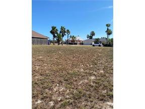 Property for sale at 13846 Doubloon St, Corpus Christi,  Texas 78418