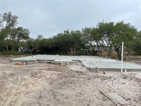 Property for sale at 3521 Avenue A, Ingleside,  Texas 78362