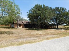 Property for sale at 332 Elm St, Riviera,  Texas 78379