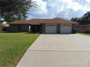Property for sale at 1104 Adeline St, Sinton,  Texas 78387