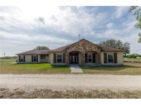 Property for sale at 6720 Fm 1833, Robstown,  Texas 78380