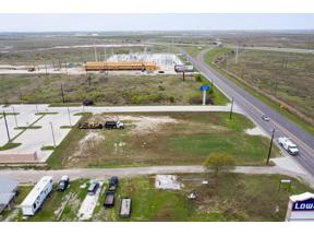 Property for sale at 2679 Bus Hwy 35N Hwy Unit: 2, Aransas Pass,  Texas 78336