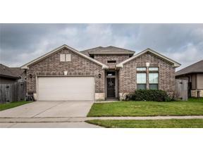 Property for sale at 2217 Anacua Street, Corpus Christi,  Texas 78414