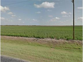 Property for sale at 0000 Fm 772, Kingsville,  Texas 78363