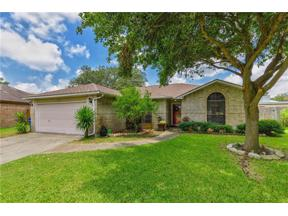 Property for sale at 3501 S Washam Dr, Corpus Christi,  Texas 78414