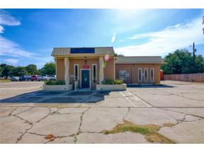 Property for sale at 406 Johnson St, Alice,  Texas 78332