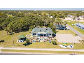 Property for sale at 1141 Highway 35, Rockport,  Texas 78382