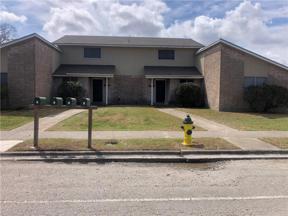Property for sale at 4301 Acushnet Dr, Corpus Christi,  Texas 78413
