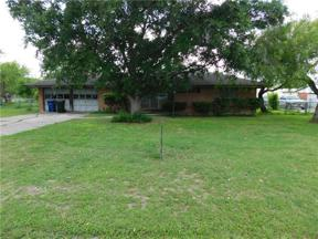 Property for sale at 229 Wagonwheel Dr, Corpus Christi,  Texas 78410