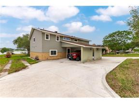 Property for sale at 24425 La Ponderosa Drive, Mathis,  Texas 78368
