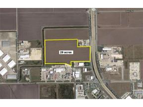 Property for sale at 11518 Padre Island Dr, Corpus Christi,  Texas 78405