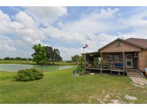 Property for sale at 10961 Cr 1541, Sinton,  Texas 78387