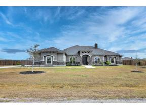 Property for sale at 2520 Digger Lane, Corpus Christi,  Texas 78415
