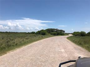 Property for sale at 1025 Yorktown Blvd, Corpus Christi,  Texas 78418